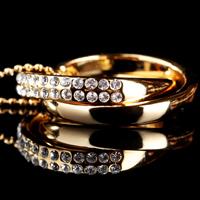 biżuteria częstochowa